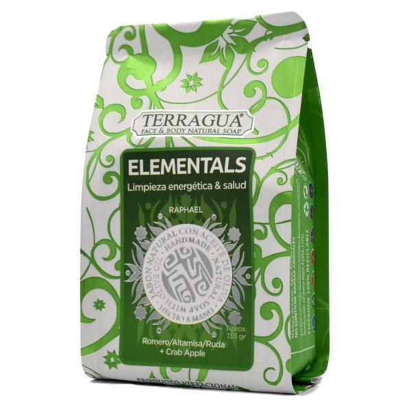 Jabón-natural-Terragua-ELEMENTALS