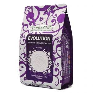 Jabón-natural-Terragua-EVOLUTION