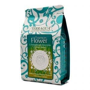 abón-natural-Terragua-FLOWER-ESSENCES-Limpieza-energética-–-Sincronía