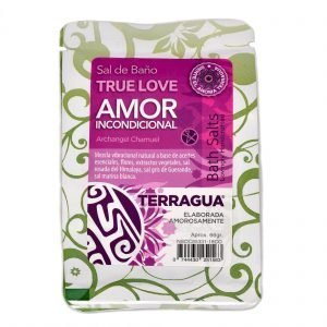 Sal-de-baño-TRUE-LOVE-Amor-incondicional-x-65gr